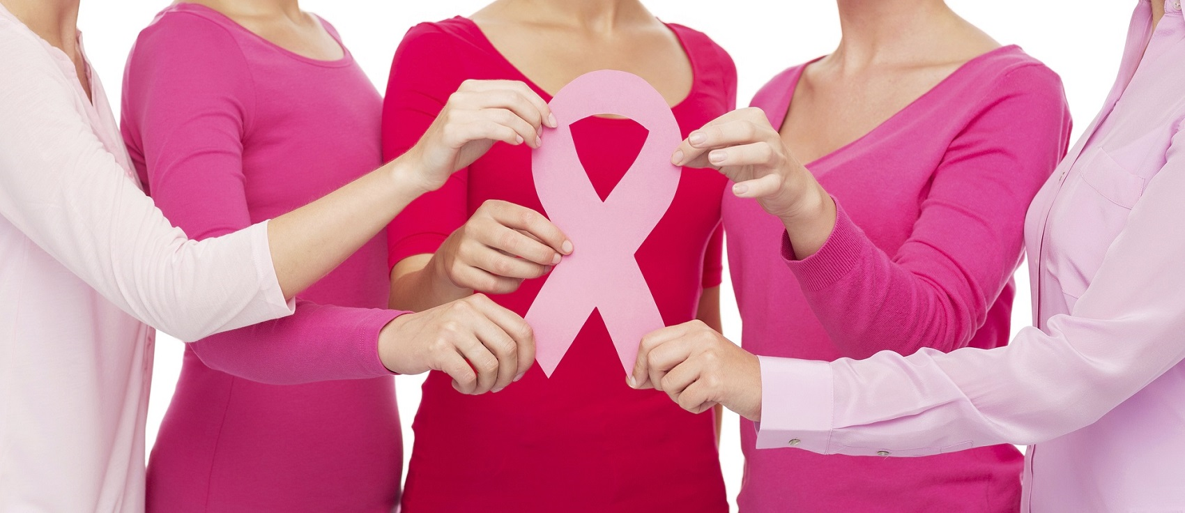 Proper Awareness Leads to Prevention of Breast Cancer